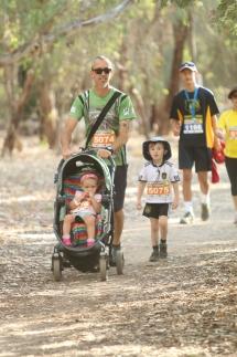 Wangaratta Marathon 2016